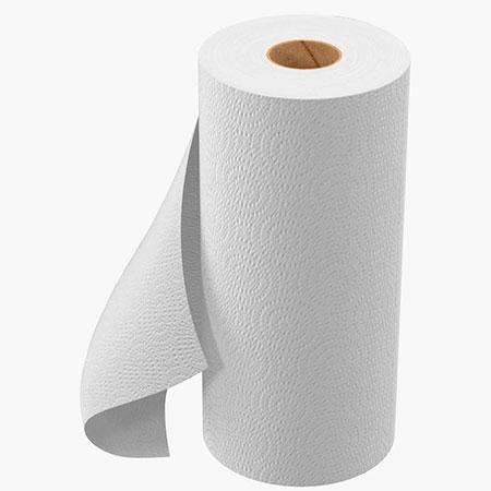 SMD 004 Rulo Kağıt Havlu