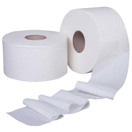 SMD 006 İçten Çekmeli Cimri Tuvalet Kağıdı