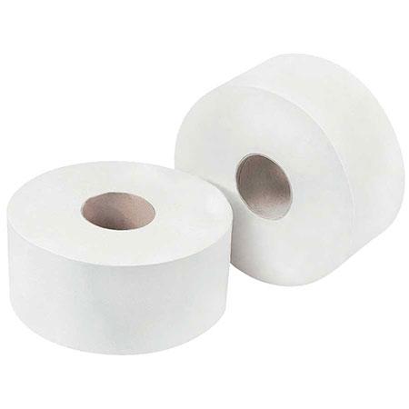 SMD 007 Mini İçten Çekmeli Cimri Tuvalet Kağıdı