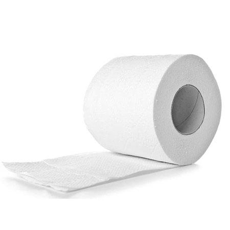 SMD 008 Çift Katlı Tuvalet Kağıdı