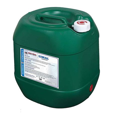 SMK 022 Klor Bazlı Ağartıcı 30 Kg