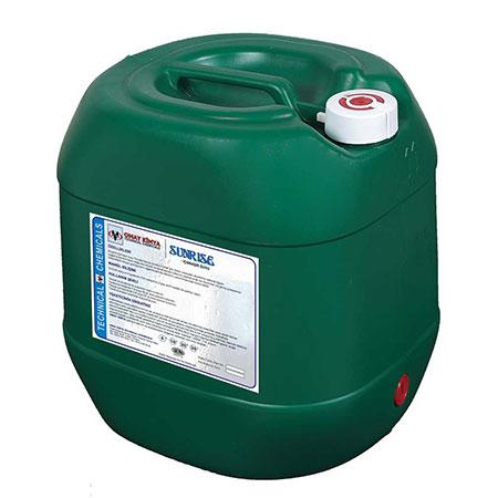 SMK 023 Oksijen Bazlı Ağartıcı 30 Kg