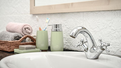 Banyo ekipmanları