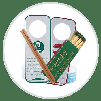 Buklet Malzemeleri Diğer Ürünler