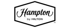 Hompton by Hilton