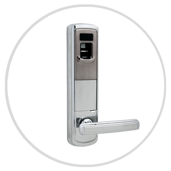 Kapı Kilit Sistemleri