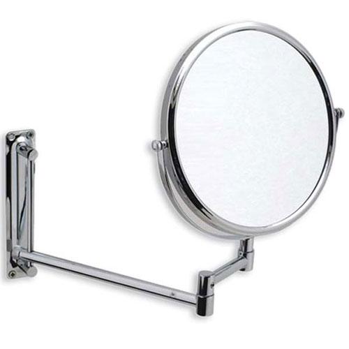 BNA 027 Mafsallı Makyaj Aynası