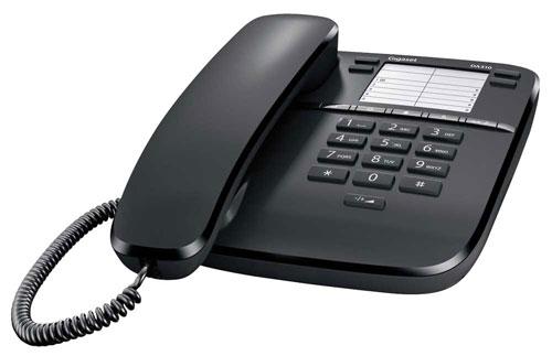 Masa Tipi Telefon