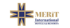 Merit İnternational Hotels Resorts