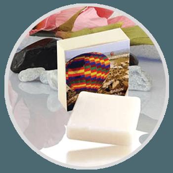 Otel Sabunları