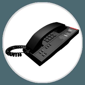 Otel Tipi Telefonlar