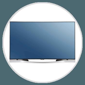 Otel Tipi Televizyonlar