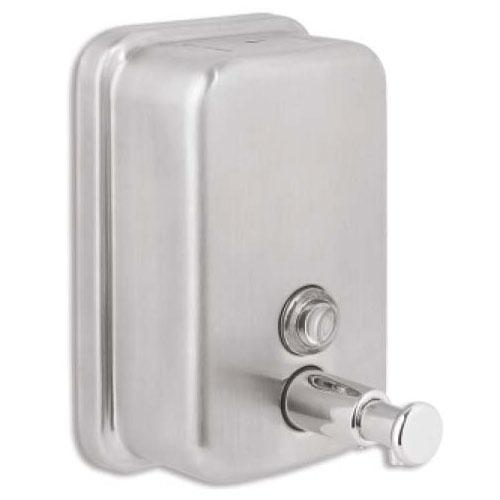BNA 022 Sıvı Sabunluk Dispanseri