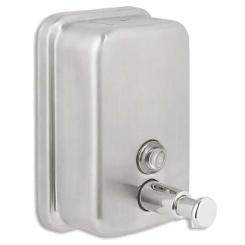 BNA 022 Liquid Soap Dispenser