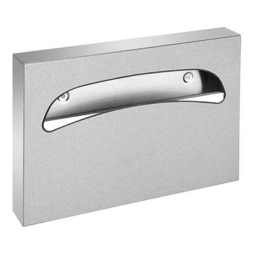 BNA 026 Toilet Seat Cover Dispenser
