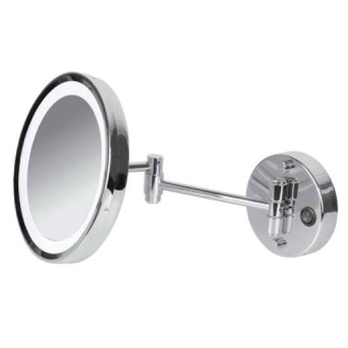 BNA 028 IED Lighted Cosmetic Mirror