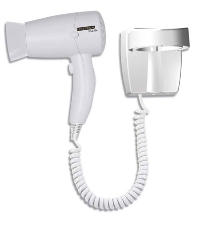 Lifetech Hair Dryers 1000W