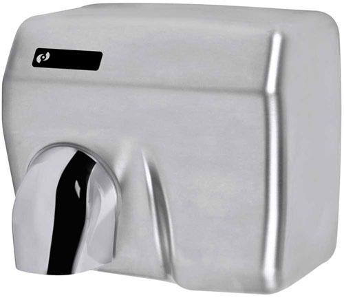 Hand Dryer 2450W