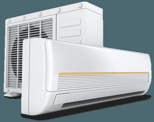 Hotel Air Conditioner
