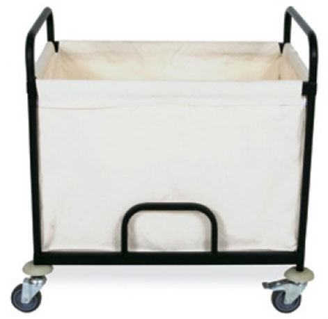 KTA 009 Metal Laundry Cart