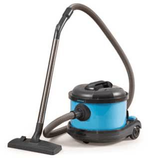 KTA 015 Vacuum Cleaner 1100W