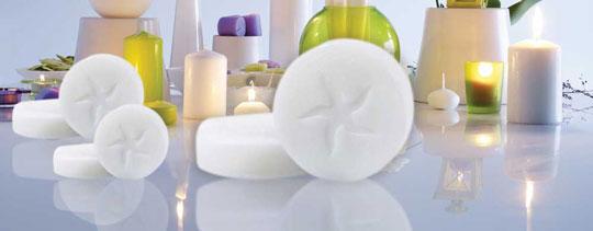 Open Soap