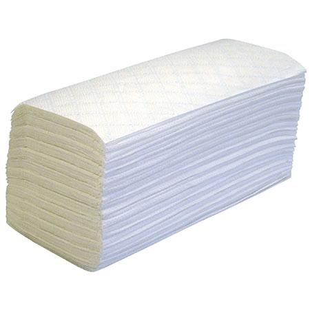 SMD 002 Eco Z Fold Paper Towel