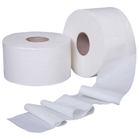 SMD 006 Eco Paper Towels