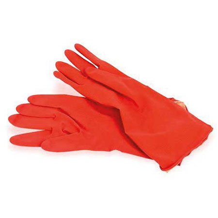 SMD 019 Cleaning Gloves
