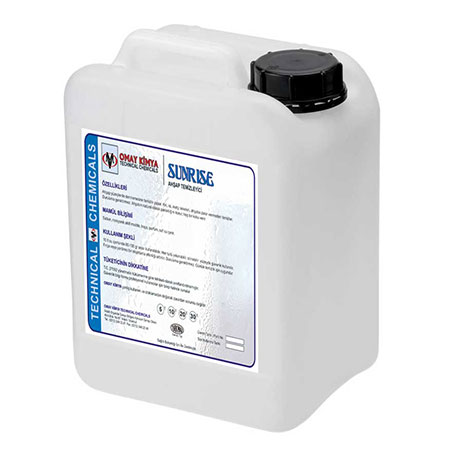 SMK 010 Perfumed Surface Cleaner 30 Kg