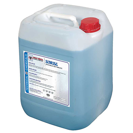 SMK 012 General Cleaning Product 20 Kg