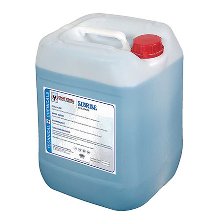 SMK 015 Suture Cleaner 30 Kg