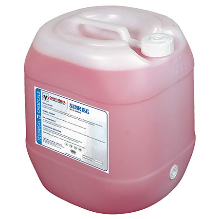 SMK 016 Wc Bathroom Cleaner 30 Kg