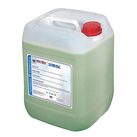 SMK 017 Room And Laundry Scents 5 Kg