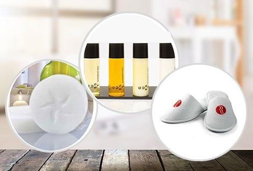 Otellerde Pratik Ve Kullanışlı Buklet Malzemeleri Çeşitleri