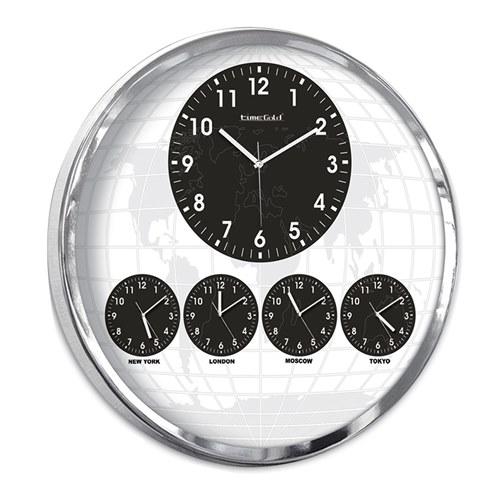 5'li Dünya Saati