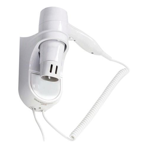 ESK 005 - 1200 W Beyaz