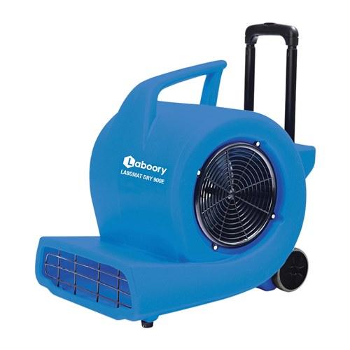 Labomat Dry900E 900W