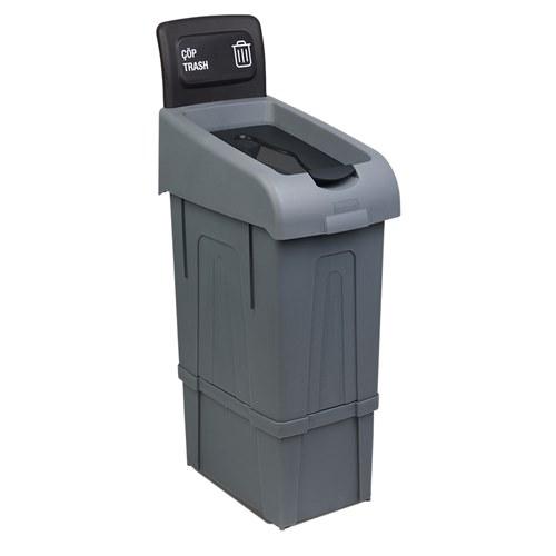 Çöp Kovası- Procylce 21