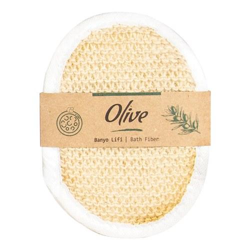 Olive Banyo Lifi