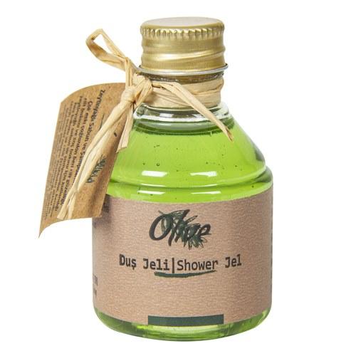 Olive Duş Jeli