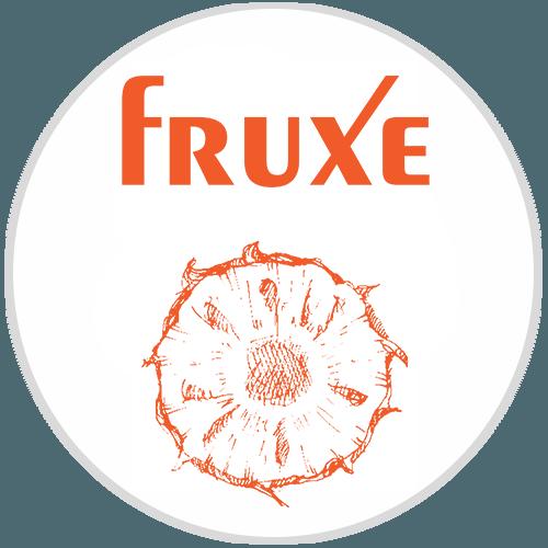 Fruxe Şampuan