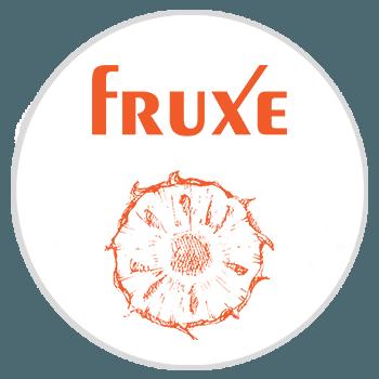 Fruxe