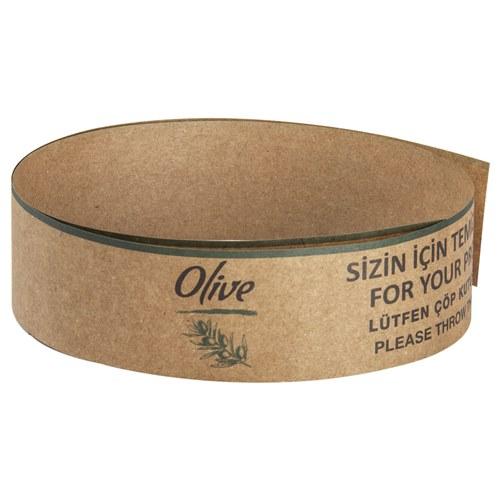 Olive Klozet Bandı