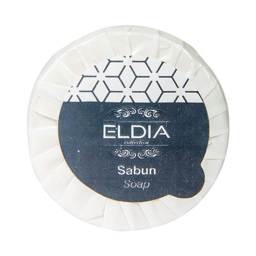 Eldia Sabun
