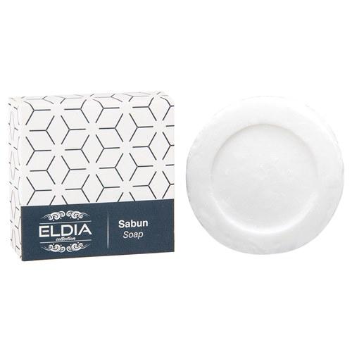 Eldia Sabun Kutu