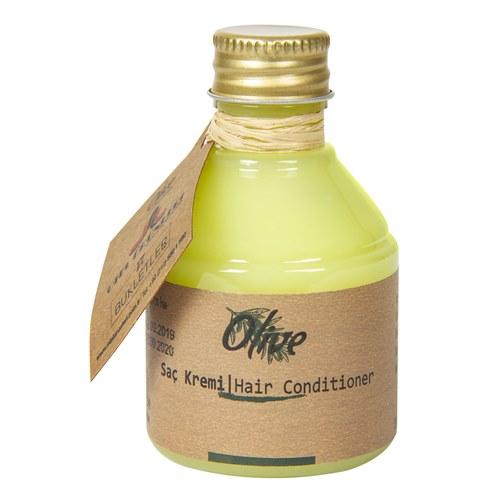 Olive Saç Kremi