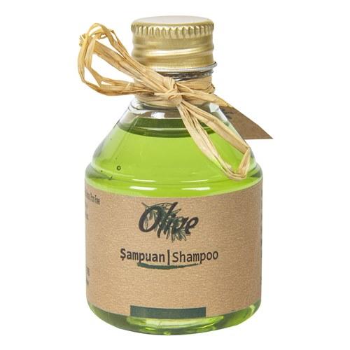 Olive Şampuan