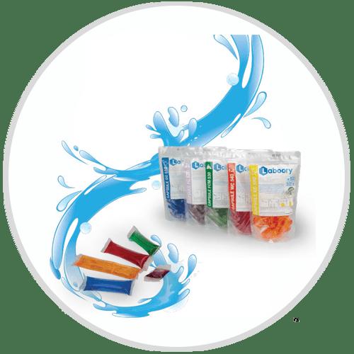 Yüzey Temizleme Ürünleri