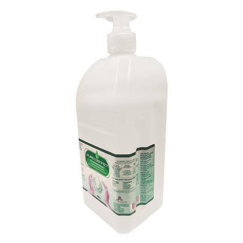 Sıvı El Dezenfektanı - 1000ml